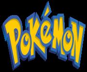 Zorua Pokemon Transparent