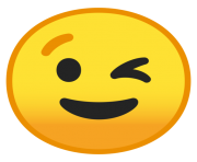 EMOJI PNG Clipart Free Images