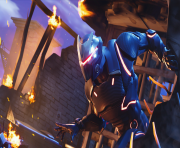fortnite hd photo 5