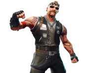 fortnite battle royale character 20