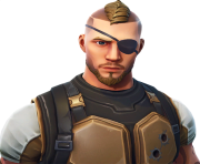 fortnite icon character 24