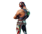 fortnite battle royale character png 111
