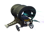 fortnite gliders png 14