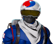 fortnite icon character png 14