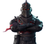 fortnite battle royale character 24