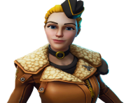 fortnite icon character 296