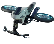 fortnite gliders png 120