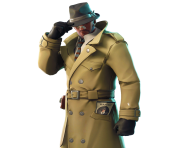 fortnite battle royale character png 181