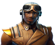 fortnite icon character png 143