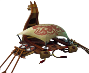 fortnite gliders png 12