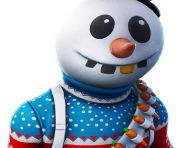 fortnite icon character 239