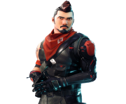 fortnite battle royale character png 118