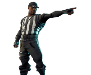 fortnite battle royale character png 195