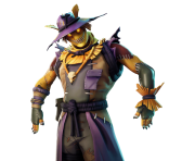 fortnite battle royale character 89