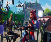 fortnite hd photo png 43