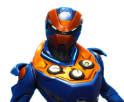 fortnite icon character 57