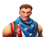 fortnite icon character 251