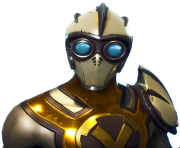 fortnite icon character 287