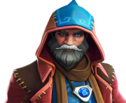 fortnite icon character png 42