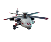 fortnite gliders 3