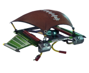 fortnite gliders png 113