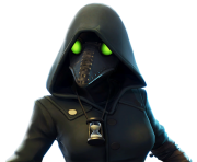 fortnite icon character 227