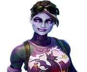 fortnite icon character 62