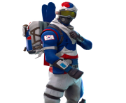 fortnite battle royale character png 14