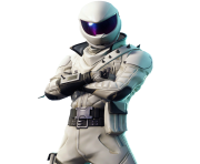 fortnite battle royale character png 140
