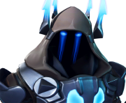 fortnite icon character 270