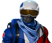 fortnite icon character png 11