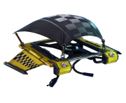 fortnite gliders 9