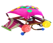 fortnite gliders png 108