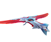 fortnite gliders png 122