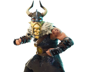 fortnite battle royale character png 109