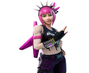 fortnite battle royale character png 147