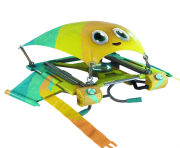 fortnite gliders png 48