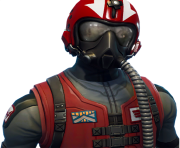 fortnite icon character 295