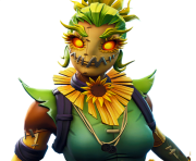 fortnite icon character 253