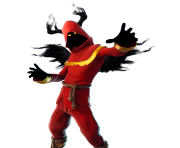 fortnite battle royale character png 42