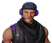 fortnite icon character 256