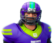 fortnite icon character png 106
