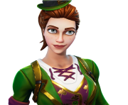 fortnite icon character 229