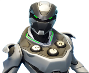 fortnite icon character 83