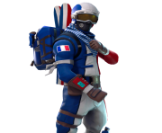 fortnite battle royale character png 11