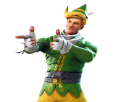 fortnite battle royale character png 45
