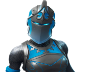 fortnite icon character 98