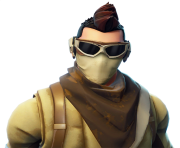 fortnite icon character png 19