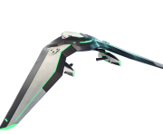 fortnite gliders png 4