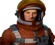 fortnite icon character png 148